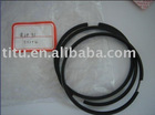 Mercedes-Benz piston ring for OM616 M111 M161