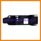 Front Floor Console For Mitsubishi Pajero 1990-1999 V31 V32 V43 V44 V46 4G54 4D56 4M40 6G72 MB777302