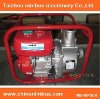 Factory supply wholesale High quality kerosene water pump(Gasoline) kerosene water pump