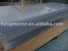 extruded plexiglass sheet,polystyrene sheet