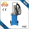 Pneumatic Grease Pump H40
