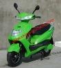 800W/1000W/1500W/2000W electric scooter-XY