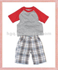 summer child clothing for boys