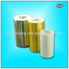 Self Adhesive Polyester Paper for sticker