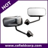 F1 Car Side Mirror for LADA