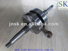 racing crankshaft motorcycle racing Crankshaft