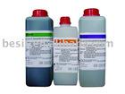 Hematology Reagents for Horiba ABX Pentra60/80/120 Micros60/OT18