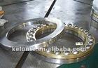 One Way Bearing SKF IKO Thrust Ball Bearings 51172