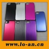 fibre-drawing case for iphone 5