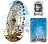 ferris wheels/outdoor amusement parks/big wheels_ARFW002_1