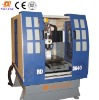 cnc mould engraving machine for many materials BD-3640