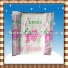 high quality brand anion sanitary napkin