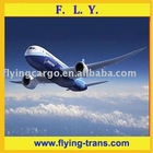 Safety|fast delivery Airline freight Shipping to Gold Coast|Australia|London|Sydney etc all over world
