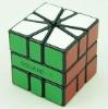magic cube MF8 /Square-1(SQ1,V2) /black