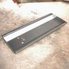 Large Precision Sheet Metal Steel Tray