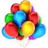 10inch standard latex balloon for decoration