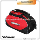 New products for 2013 travel backpack bag