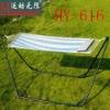 Camping hammock,supplier of hammock,outdoor hammock,folding hammock,hammock chair,portable hammock,hammock stand,hanging hammock
