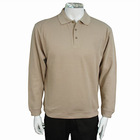 Men's L/S Knitted Top