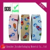 25mmx15m colorful printing washi tape(SGS)