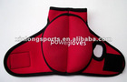 GL0011- Neoprene boxing gloves, sporting gloves,