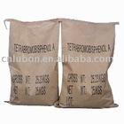 Tetrabromobisphenol A (TBBA)