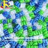 MBBR media for waste water Biocell filter media