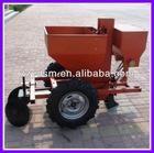 Farm Machine Potato Planter