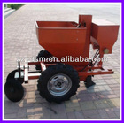 Farm Machine Potato Planter