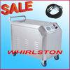 Cleaning equipment car wheel washing machine