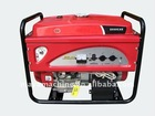 Air-cooling generator