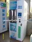 Hot sale RO Drinking Water Vending Machine