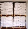 Ammonium Chloride Industrial Grade & Agriculture Grade