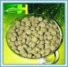 100% Natural Barley Grass Tablets/Powder