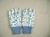 print glove