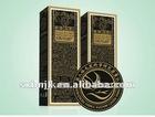100% Chinese Herbal Black Hair Shampoo, BNS017