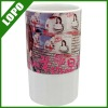Sublimation Mug-20oz Beer Mug
