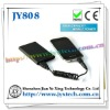 portable usb charger for ipad 2