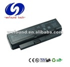 laptop battery for HP HP Compaq B1200 2210B B1201TU HSTNN-OB54 series