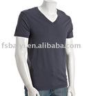 men's t shirt mct10s-072
