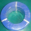 UL1015 Flexible PVC Electric Wire