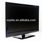 42 Inch Full HD TV with OEM Brand,led tv 42,flat tv, lcd screen tv