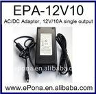 120W AC DC Power Adaptor