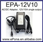 120W AC DC Power Adaptor