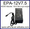 90W AC DC Power Adaptor