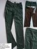 stock lady's pants
