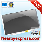 13.3 Inch Laptop LCD Screen for HP CQ35