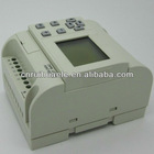 whole sales high quality industrial automation using plc