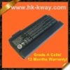 LAPTOP BATTERY FOR UNIWILL X20 Signal X20 Series X20-3S4400-C1S5 X20-3S4000-S1P3 X20-3S4400-G1L2 KB19003