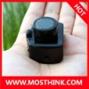 2012 new Mini DVR with keychain